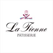 熊本市にある本場フランスの味の洋菓子店 ラ・ティエンヌ|新商品紹介